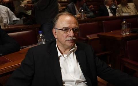 Ερώτηση στην Κομισιόν για το «χρηματοδοτικό κενό» του 2015