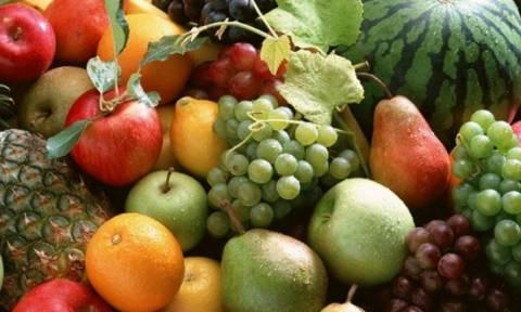 Ρωσία: Αλλάζει στάση για τις εισαγωγές ελληνικών φρούτων