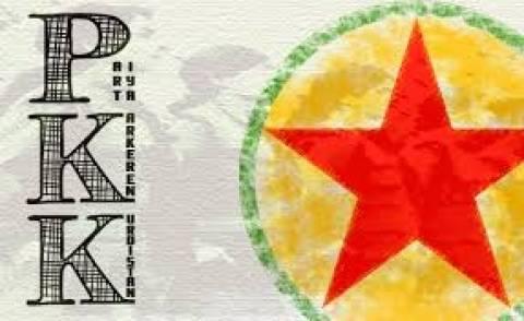 Τουρκία: Το PKK καλεί όλους τους Κούρδους να πολεμήσουν εναντίον του Ισλαμικού Κράτους