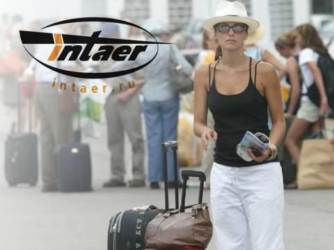 Οι Ρώσοι τουριστικοί πράκτορες τραβάνε το χαλί στον τουρισμό μας;