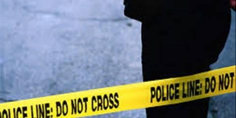 ΗΠΑ: 5χρονος πυροβόλησε 3χρονη