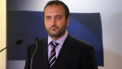 ΟΕΕ: «Ο ΕΝΦΙΑ είναι λάθος - να διορθωθεί άμεσα»