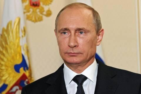 Ρωσία: Σκέψεις για απαγόρευση πτήσεων πάνω από τη Σιβηρία