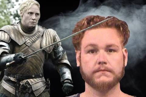 Έβλεπε Game of Thrones και θυμήθηκε το παιδί του στο αμάξι- Το βρήκε νεκρό!