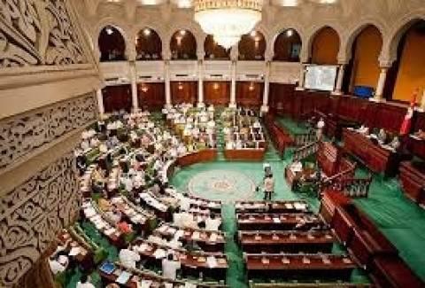 Λιβύη: Νέος πρόεδρος του κοινοβουλίου εκλέχθηκε ο Ακίλα Σαλέχ Αίσα