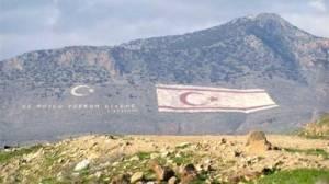 Προκαλούν ξανά οι Τουρκοκύπριοι: Θέλουν αποζημιώσεις για την εισβολή!