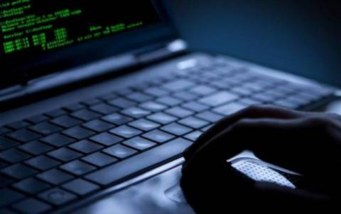 Hackers in Russia believed to have stolen 1.2 billion user names and passwords