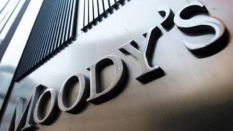 Risks continue for Cyprus, Moody's report says
