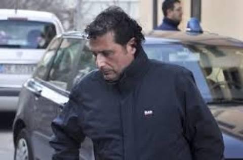 Σκάνδαλο: Ο κυβερνήτης του Costa Concordia δίνει διαλέξεις περί... ασφάλειας!
