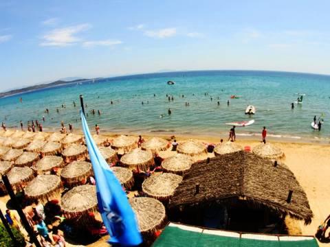 ΟΑΕΔ: Μέχρι τη Δευτέρα 11/08 οι αιτήσεις για κοινωνικό τουρισμό