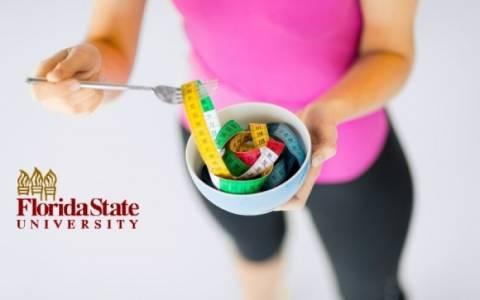 Ο κρυφός κίνδυνος αν ξεκινάτε δίαιτες από νεαρή ηλικία