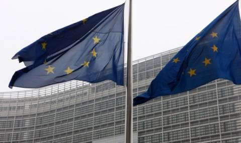 Με «μέτρα» θα απαντήσει η Ε.Ε. στο ρωσικό εμπάργκο