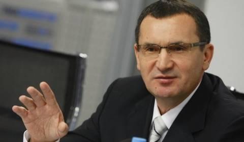 Ρωσία: Επαφές με Λευκορωσία-Καζακστάν για το εμπάργκο