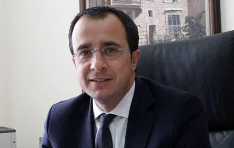 Κύπρος: Δεν θα πραγματοποιηθούν περαιτέρω μειώσεις στους μισθούς στο δημόσιο