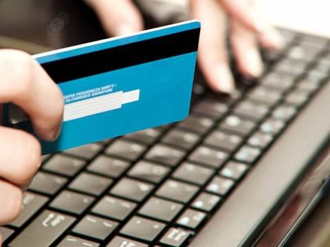 ΠΡΟΣΟΧΗ: Νέα επικίνδυνη απάτη με e-mail – Αποσπούν ακόμη και χρήματα