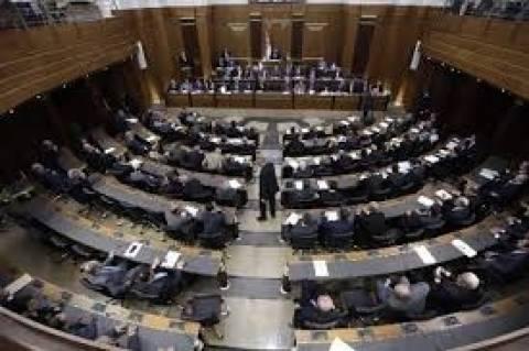 Στο Διεθνές Δικαστήριο της Χάγης η Αργεντινή