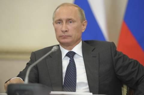 Ανησυχία στην Κύπρο για το ρωσικό εμπάργκο