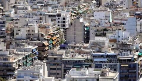 Εξαίρεση από τον ΕΝΦΙΑ ζητά το Βιοτεχνικό Επιμελητήριο Θεσσαλονίκης
