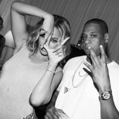 Kεφάλαιο Beyonce-JayZ: Η Olivia McFaller «καίει» με ένα τραγούδι τον… μπερμπάντη ράπερ