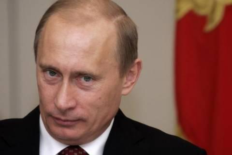 ΕΕ: Εξετάζει προσφυγή στον ΠΟΕ μετά το ρωσικό αποκλεισμό