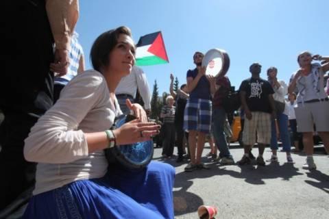 HRW: Το Αμάν παραβιάζει ανθρώπινα δικαιώματα εκδιώκοντας Παλαιστίνιους