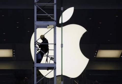 Китай запретил своим чиновникам закупать продукцию Apple