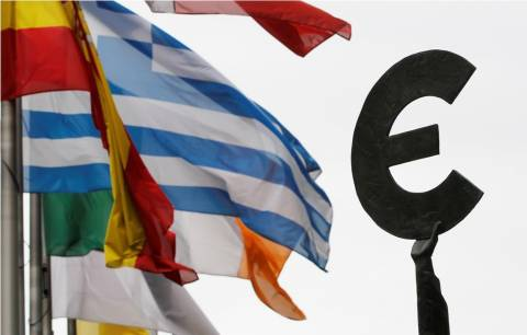 Ανοίγει ο δρόμος για την εκταμίευση της δόσης του 1 δισ. ευρώ