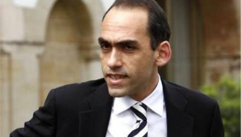 Κύπρος: Στο στόχαστρο οι μεγαλοοφειλέτες