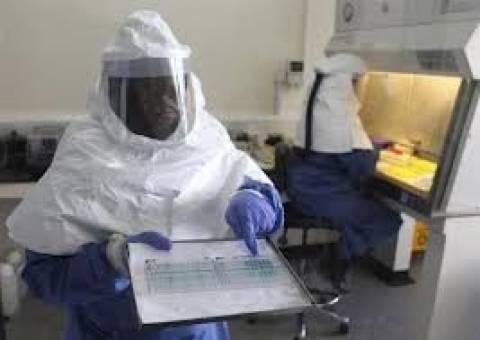 Ουγκάντα: Μέτρα έπειτα από εντοπισμό ύποπτου κρούσματος του Έμπολα