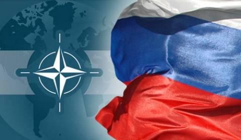 Пушков: сотрудничество РФ и НАТО всегда было нужно только альянсу