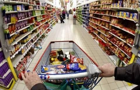 Акции российских производителей подскочили на новости об эмбарго