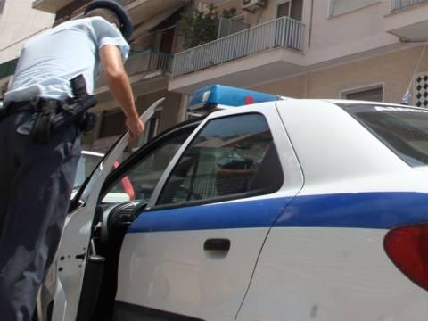 Θρίλερ στη Θεσσαλονίκη: Κλέφτης έκλεψε αυτοκίνητο και μαζί ένα 5χρονο παιδί