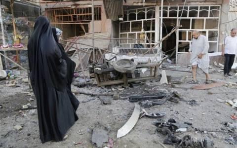 Ιράκ: Ανθρωπιστικός διάδρομος για την απομάκρυνση παγιδευμένων πολιτών