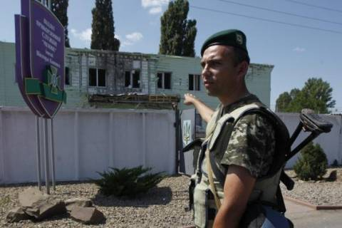 ΗΠΑ: «Εισβολή» οποιαδήποτε ανθρωπιστική βοήθεια της Ρωσίας στην Ουκρανία