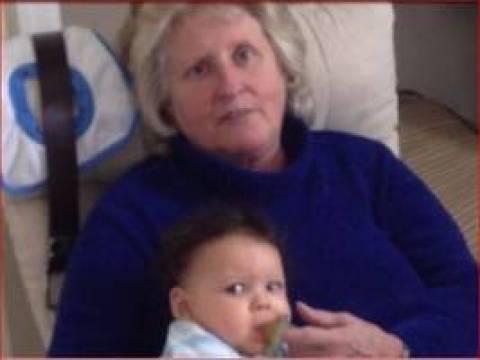 Σκύλος κατασπάραξε γυναίκα μπροστά στα μάτια του 2χρονου εγγονού της! (βίντεο)