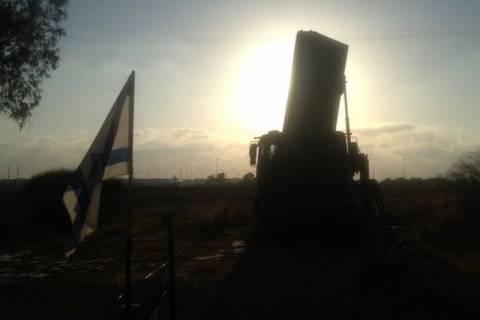ΗΠΑ: Ανησυχία για τις εξελίξεις στη Λωρίδα της Γάζας