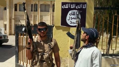 Βρετανία: Το Λονδίνο καλεί τους Βρετανούς να εγκαταλείψουν αμέσως το ιρακινό Κουρδιστάν