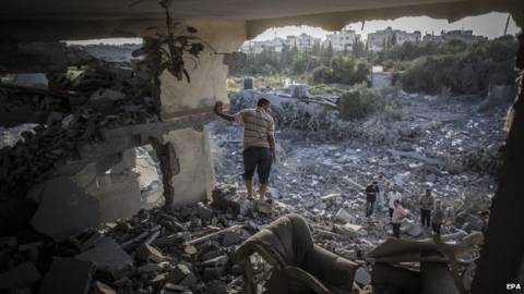 Ιορδανία: Διαδήλωση υπέρ της Χαμάς από υποστηρικτές της Μουσουλμανικής Αδελφότητας