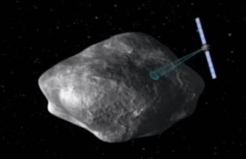 Σε εξέλιξη η αποστολή του διαστημικού σκάφους «Ροζέτα» - Σύντομα σε νέες περιπέτειες