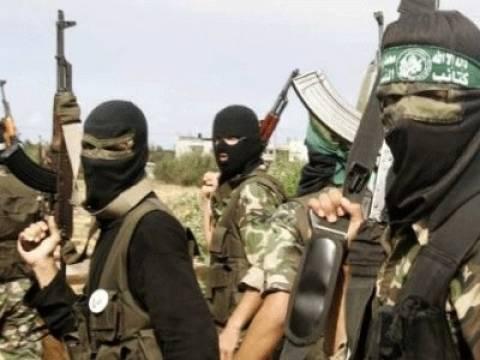 Χαμάς: Καμία υποχώρηση στο Ισραήλ