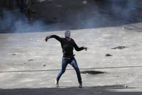 Κύπρος: Έτοιμη να συμβάλλει στην ειρήνευση στη Γάζα