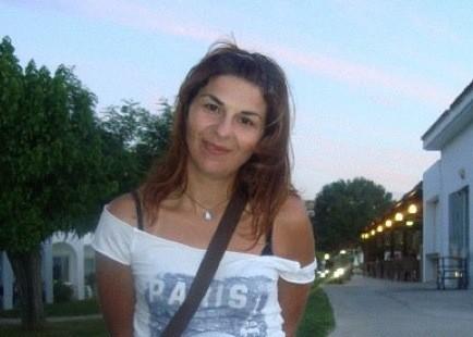 Συγκλονίζει η Λίτσα: Φεύγω από τη χώρα που λάτρεψα-Η Ελλάδα με πρόδωσε