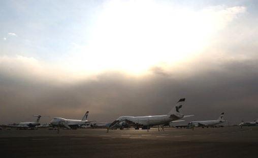 Ιράν: Νεκροί και οι 48 επιβαίνοντες στο αεροσκάφος (pics)