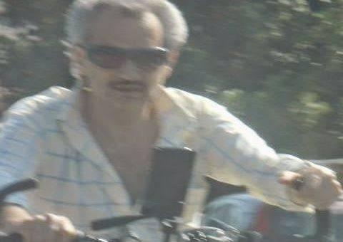 Κρήτη: Ο Σαουδάραβας άφησε τη θαλαμηγό και βγήκε βόλτα με…