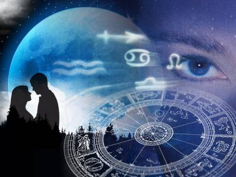 Αυγουστιάτικο φεγγάρι: «Περίμενε το απροσδόκητο!»