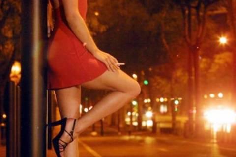 Θεσσαλονίκη: «Καυτά» ονόματα στην ατζέντα της δολοφονημένης ιερόδουλης