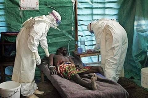 Έμπολα: Kλινικές δοκιμές για εμβόλιο μέσα στο φθινόπωρο