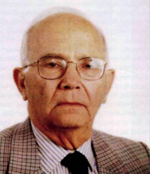 Θεσσαλονίκη: Πέθανε σε ηλικία 90 ετών ο επιχειρηματίας Νίκος Χαΐτογλου