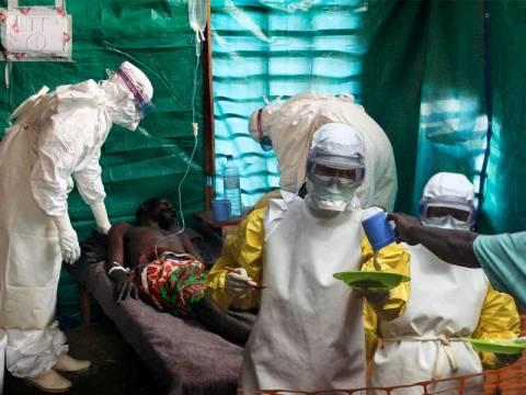 Έμπολα: Πώς ξεκίνησε η μεγάλη επιδημία