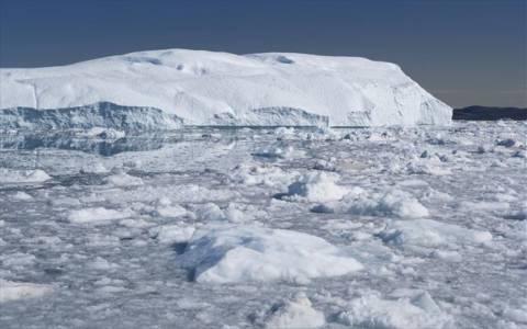 Νορβηγία: Καταπλακώθηκαν από παγετώνα μπροστά στα παιδιά τους